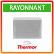 Panneaux rayonnants THERMOR