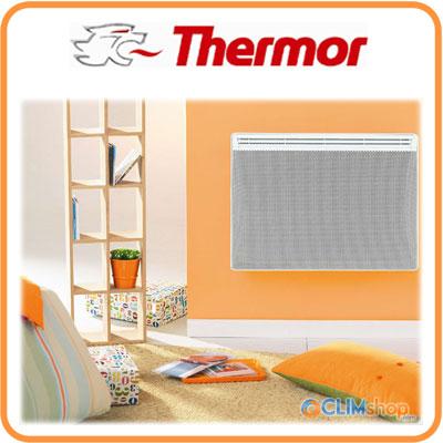 amadeus 2 vertical ou horizontal thermor. Black Bedroom Furniture Sets. Home Design Ideas