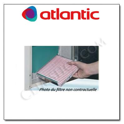 atlantic filtres pour vmc double flux duolix primo. Black Bedroom Furniture Sets. Home Design Ideas