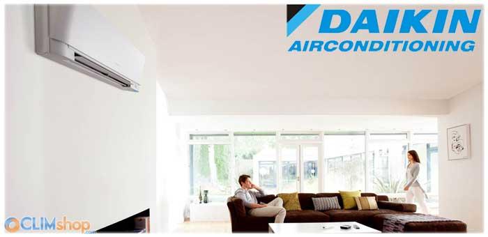 Radiateur schema chauffage pac daikin air air prix - Prix pompe a chaleur air eau daikin ...