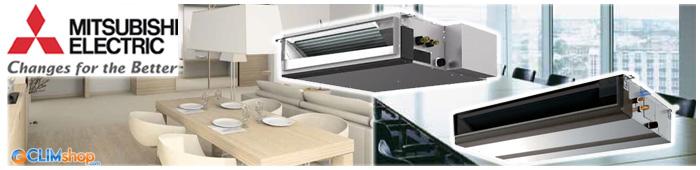 Installation climatisation gainable climatiseur gainable - Climatisation gainable prix ...