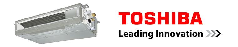 Gainable Toshiba