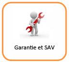 Garantie et Sav climshop.com