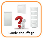 Guide chauffage électrique