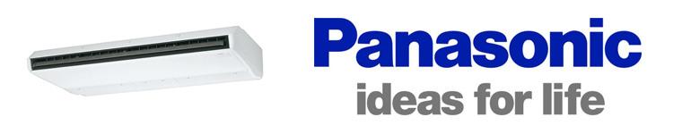 Plafonnier Panasonic