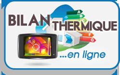 Bilan thermique climatisation réversible climshop.com