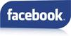 Suivre Climshop.com sur Facebook