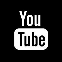 Climshop.com sur Youtube