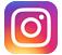 Instagram de climshop.com
