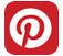 Pinterest de climshop;com