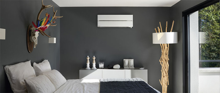 climatisation r versible informations et conseils avant. Black Bedroom Furniture Sets. Home Design Ideas