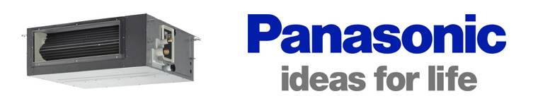 Gainable Panasonic