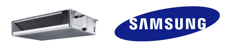 Gainable Samsung