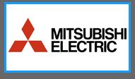 Climatiseur Mitsubishi Electric