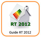 Informations RT2012