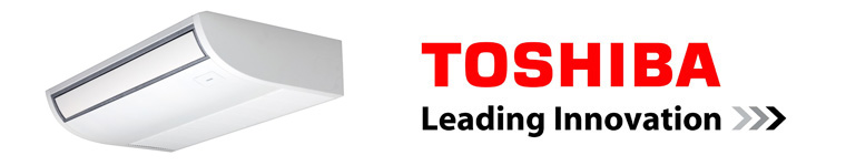 Plafonnier Toshiba