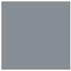 Classe A Bianco Olimpia Splendid Climatiseur sans Unit/é Ext/érieure avec Pompe /à Chaleur 1,8 KW 01600 Unico Air Inverter 8 HP