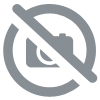 Bisplit Atlantic Dojo  2U 018 NB.UE + AS 007 DB.UI + AS 012 DB.UI - R32
