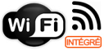 150x74_Logo_WIFI_integrepicto-1610557906