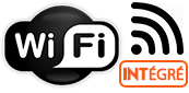 WIFI_integrepicto-1495528071